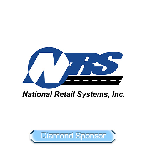 National-Retail-systems-2020